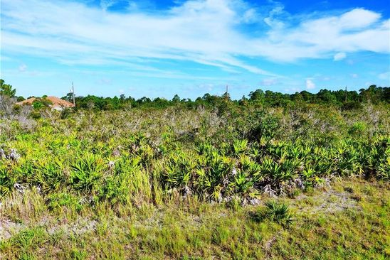 null bed null bath Vacant Land at 8371 Walden St Port Charlotte, FL, 33981 is for sale at 13k - google static map