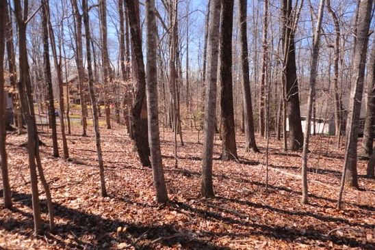 null bed null bath Vacant Land at 6 Condor Rd Palmyra, VA, 22963 is for sale at 27k - google static map
