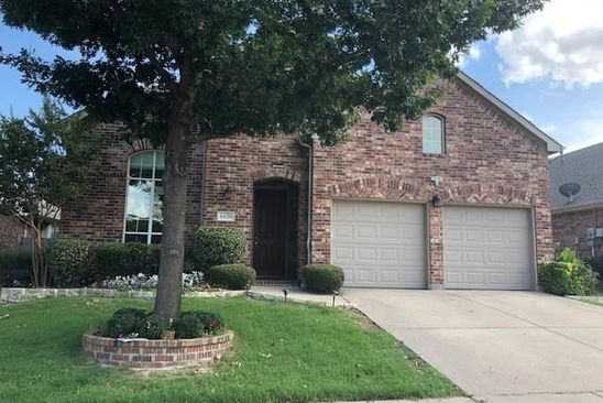 5 bed 4 bath Single Family at 6420 Lakewood Dr Sachse, TX, 75048 is for sale at 328k - google static map