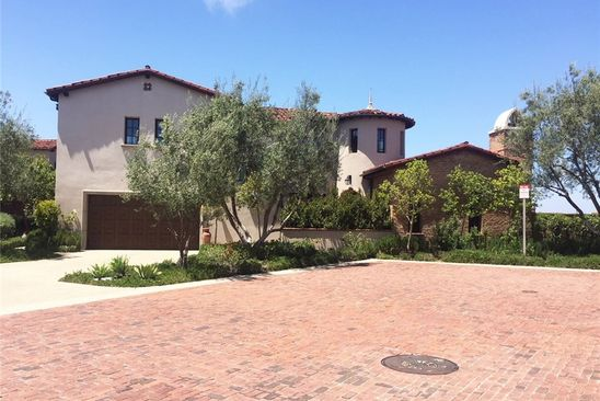 3 bed 4 bath Single Family at 11 TUSCAN BLUE NEWPORT COAST, CA, 92657 is for sale at 2.28m - google static map