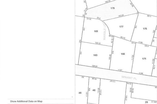 null bed null bath Vacant Land at 0 Marble Loop Staten Island, NY, 10309 is for sale at 779k - google static map