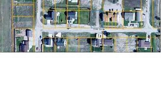 0 bed null bath Vacant Land at 513 14th St W Hardin, MT, 59034 is for sale at 20k - google static map