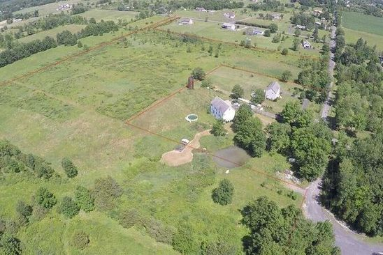 null bed null bath Vacant Land at  Albany Post Rd Wallkill, NY, 12589 is for sale at 249k - google static map