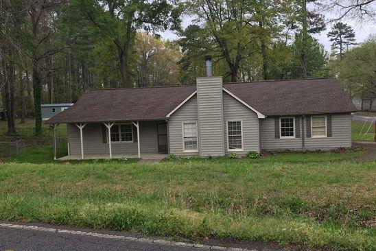 3 bed 2 bath Single Family at 100 SUSAN LN STOCKBRIDGE, GA, 30281 is for sale at 130k - google static map
