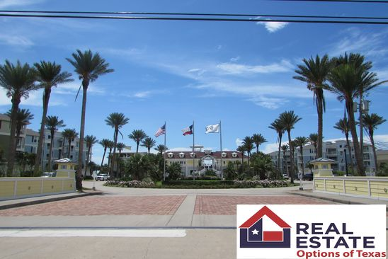 2 bed 2 bath Condo at 4221 POINTE WEST DR GALVESTON, TX, 77554 is for sale at 183k - google static map