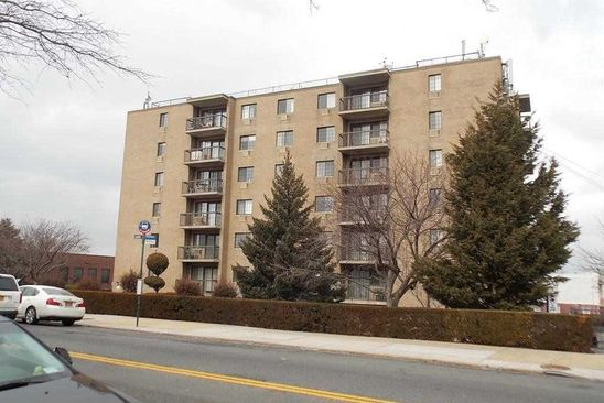 1 bed 1 bath Condo at 7149 Metropolitan Ave Flushing, NY, 11379 is for sale at 459k - google static map