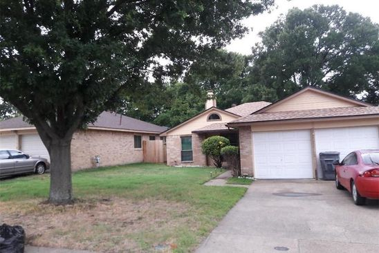 3 bed 2 bath Single Family at 6545 MARYIBEL CIR DALLAS, TX, 75237 is for sale at 145k - google static map