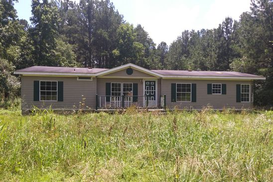 3 bed 2 bath Mobile / Manufactured at 69 KATIE LN LA FAYETTE, GA, 30728 is for sale at 37k - google static map