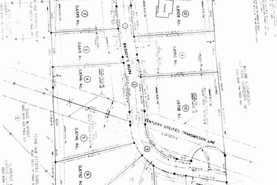 null bed null bath Vacant Land at  Lot Paducah, KY, 42003 is for sale at 20k - google static map