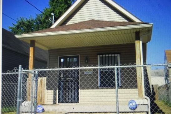 2 bed 1 bath Single Family at 226 N 26TH ST LOUISVILLE, KY, 40212 is for sale at 24k - google static map