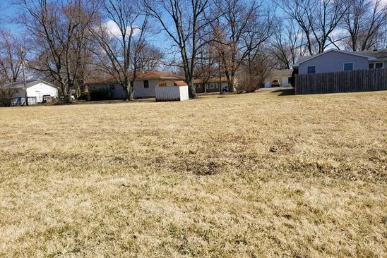 0 bed null bath Vacant Land at 208 Royal Ct Atwood, IL, 61913 is for sale at 13k - google static map