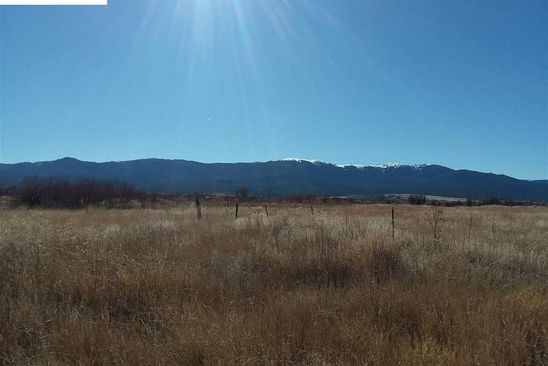 null bed null bath Vacant Land at 474-445 COMMERCIAL RD SUSANVILLE, CA, 96130 is for sale at 30k - google static map