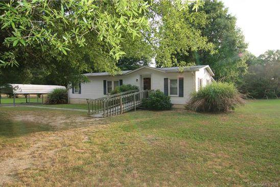 1401 Stone St, Kannapolis, NC 28083   RealEstate com