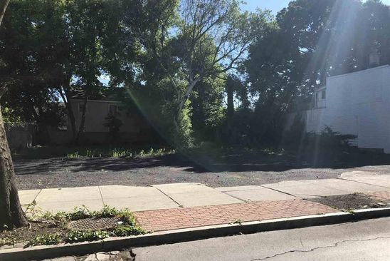 2 bed null bath Vacant Land at 406 MADISON AVE ALBANY, NY, 12210 is for sale at 15k - google static map