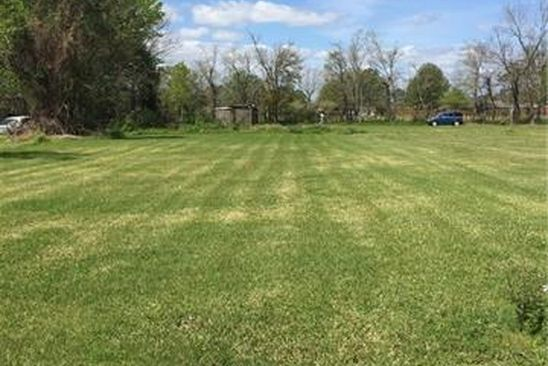 null bed null bath Vacant Land at 328 Avondale Garden Rd Avondale, LA, 70094 is for sale at 20k - google static map