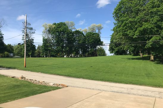 2 bed null bath Vacant Land at 205 OHIO ST MONROEVILLE, PA, 15146 is for sale at 100k - google static map