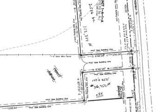 null bed null bath Vacant Land at  Tbd La Hwy 74 St Gabriel, LA, 70776 is for sale at 285k - google static map