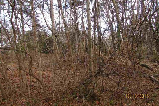 null bed null bath Vacant Land at 0 Ponderosa Rd Louisa, VA, 23093 is for sale at 50k - google static map