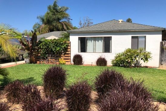 3 bed 1 bath Single Family at 964 OAK ST COSTA MESA, CA, 92627 is for sale at 759k - google static map