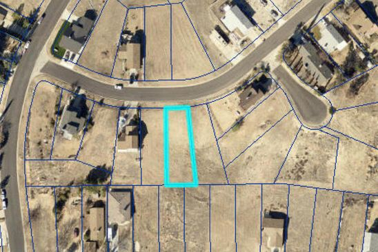 null bed null bath Vacant Land at  Littlehorn Dr Lake Elizabeth, CA, 93532 is for sale at 8k - google static map