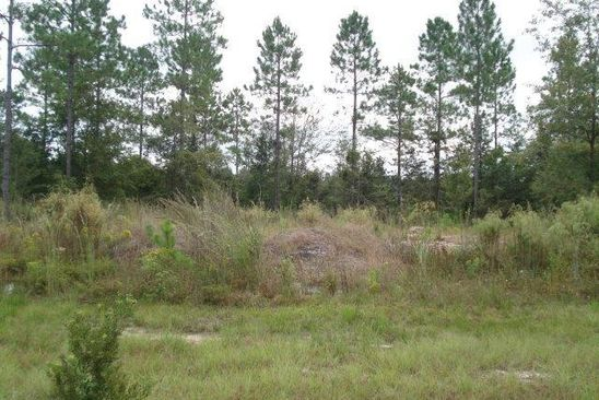 null bed null bath Vacant Land at  Boot Harrison Rd Waynesville, GA, 31566 is for sale at 14k - google static map