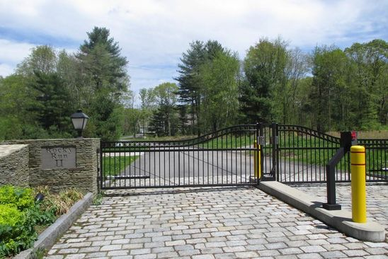 null bed null bath Vacant Land at 11 Starr Ln Rehoboth, MA, 02769 is for sale at 250k - google static map