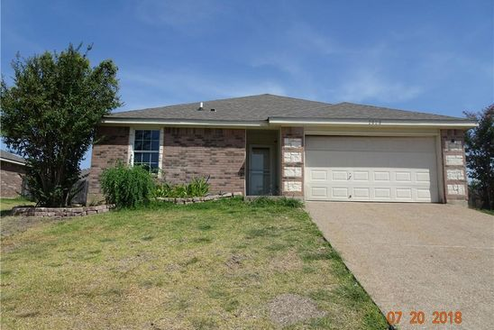 3 bed 2 bath Single Family at 2029 COMAL ST WACO, TX, 76708 is for sale at 110k - google static map