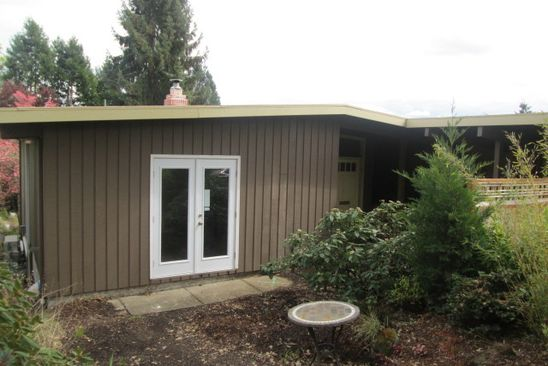 null bed null bath Apartment at 2565 LINCOLN ST EUGENE, OR, 97405 is for sale at 350k - google static map