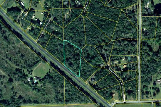 null bed null bath Vacant Land at  Fl-Ga Hwy Hwy Havana, FL, 32333 is for sale at 35k - google static map