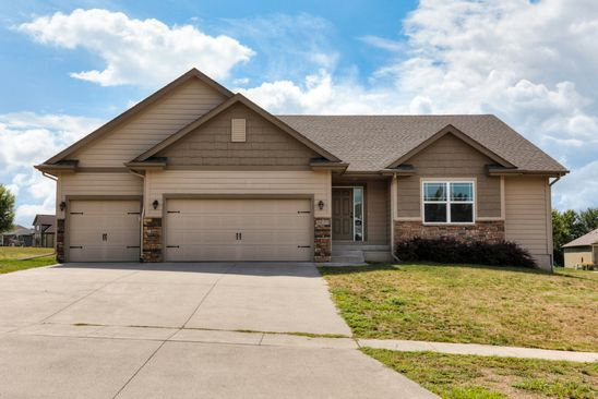 4 bed 4 bath Single Family at 2411 SE 17TH ST ANKENY, IA, 50021 is for sale at 325k - google static map