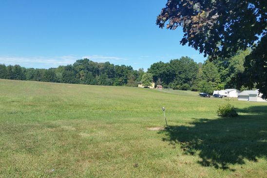 null bed null bath Vacant Land at 95 Red Mills Rd Shawangunk, NY, 12589 is for sale at 70k - google static map