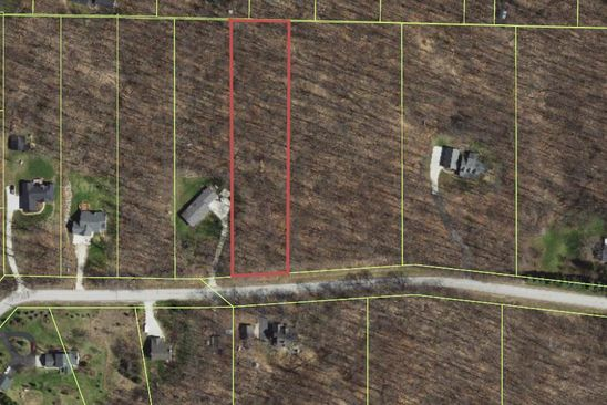 null bed null bath Vacant Land at  Pcl Karpathy Ln Plymouth, WI, 53073 is for sale at 50k - google static map