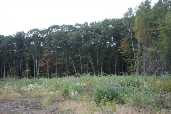 0 bed null bath Vacant Land at 102 Whitehall Rd Rochester, NH, 03868 is for sale at 55k - google static map