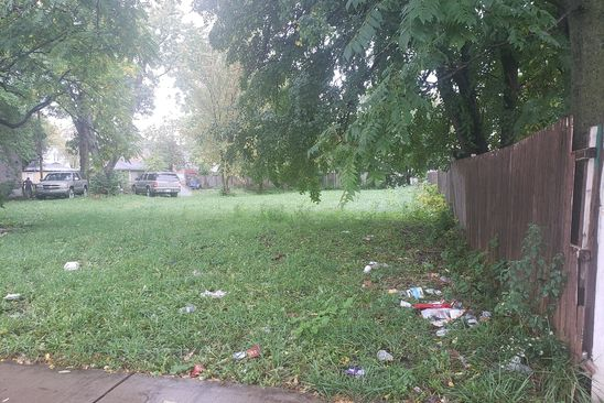 null bed null bath Vacant Land at 524 N Laramie Ave Chicago, IL, 60644 is for sale at 20k - google static map