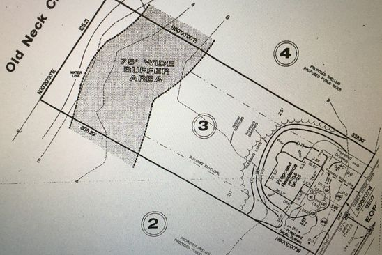 0 bed null bath Vacant Land at 6 Egret Way Center Moriches, NY, 11934 is for sale at 309k - google static map