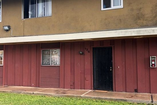 3 bed 2 bath Condo at 631 S Fairview St Santa Ana, CA, 92704 is for sale at 325k - google static map