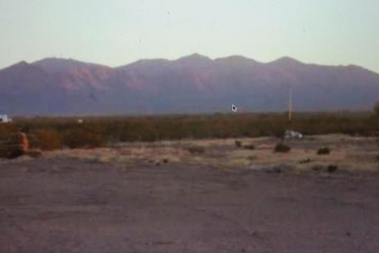null bed null bath Vacant Land at 38011 N 15TH AVE PHOENIX, AZ, 85086 is for sale at 150k - google static map