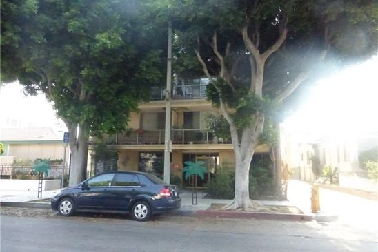 1 bed 1 bath Condo at 230 LINDEN AVE LONG BEACH, CA, 90802 is for sale at 295k - google static map