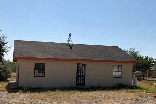 3 bed 2 bath Single Family at 18120 Washington Palm Dr Penitas, TX, 78576 is for sale at 80k - google static map