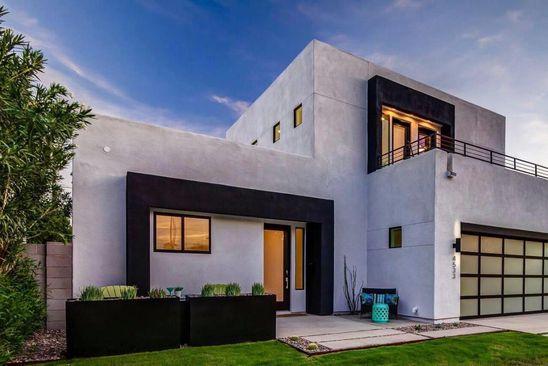 4533 E Devonshire Ave, Phoenix, AZ 85018   RealEstate com