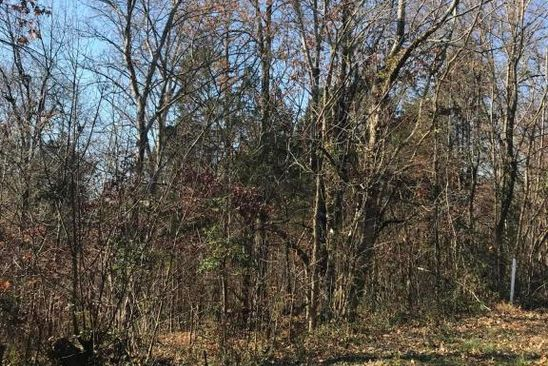 null bed null bath Vacant Land at 2240 Derby Chase Dr Philadelphia, TN, 37846 is for sale at 60k - google static map