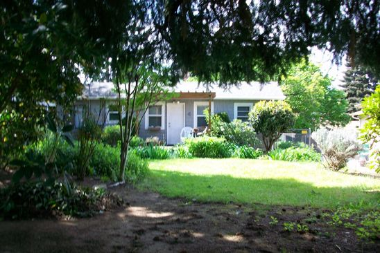 1 bed 1 bath Single Family at 6321 SE 47TH AVE PORTLAND, OR, 97206 is for sale at 310k - google static map