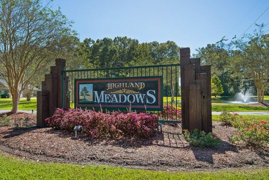 null bed null bath Vacant Land at  Tbd Highland Meadows Dr Jackson, LA, 70748 is for sale at 50k - google static map