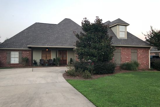 3 bed 2 bath Single Family at 104 WINDWARD WAY CANTON, MS, 39046 is for sale at 280k - google static map