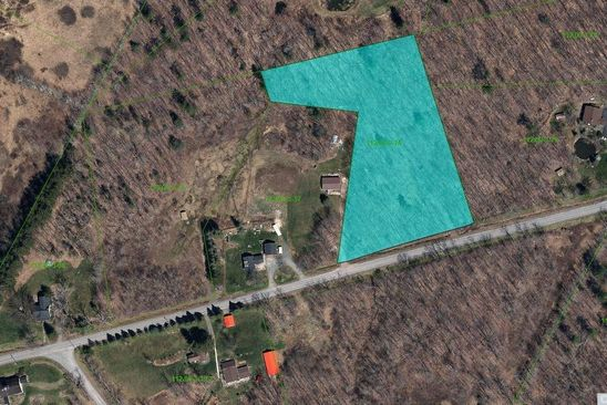null bed null bath Vacant Land at 200 Goshen St Jewett, NY, 12444 is for sale at 29k - google static map
