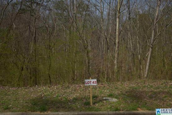 null bed null bath Vacant Land at 5108 Janet Ln Irondale, AL, 35210 is for sale at 32k - google static map