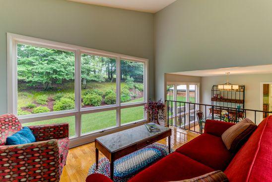 4 bed 3 bath Single Family at 160 BOGEY LN SALEM, VA, 24153 is for sale at 304k - google static map