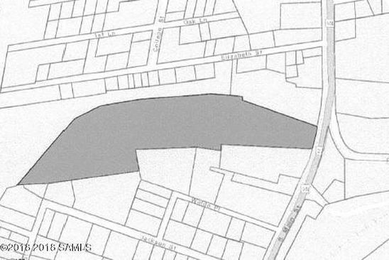 null bed null bath Vacant Land at 8.4ACRES Main St Port Henry, NY, 12974 is for sale at 65k - google static map