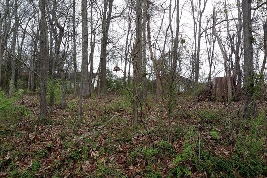 null bed null bath Vacant Land at 240 Ootsima Way Loudon, TN, 37774 is for sale at 23k - google static map