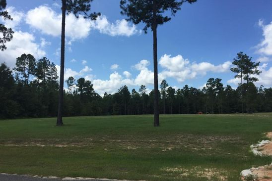 null bed null bath Vacant Land at 0001 Cross Country Blvd Marianna, FL, 32446 is for sale at 24k - google static map
